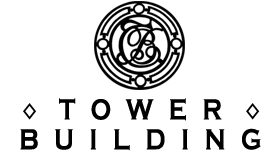 Tower Building Website