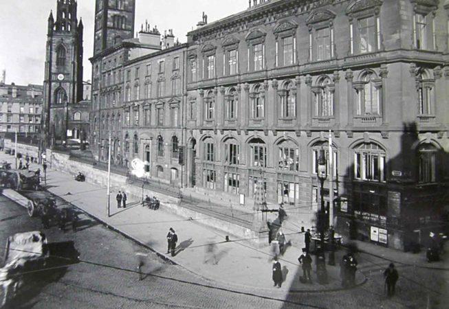 25th October 1906